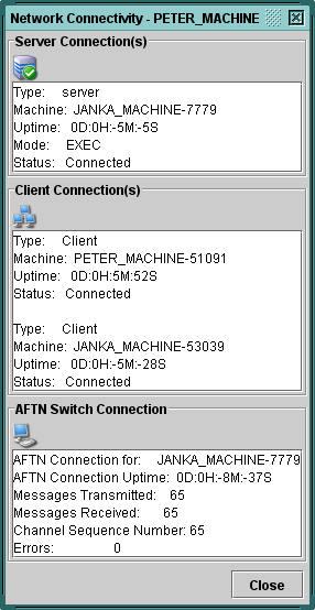 06_NetworkConnectivityWindow