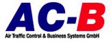 AC-B Logo