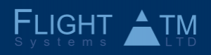 Flight ATM Logo 300x78