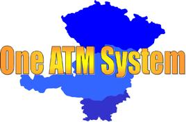OATMS Logo