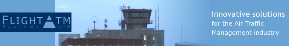 Flight ATM